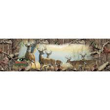 Amazon.com: Mossy Oak Graphics 11006-WL 66