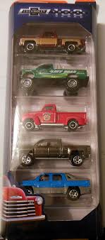 Image - Chevy Trucks 100 Years (2018 5 Pack).jpg | Matchbox Cars ... Chevy Truck Year End Deals Luxury Check Out This Mud Splattered Counting Cars A Modified 1955 Season 8 Episode History Timeline Petite Nice Early Mold 2017 Trucks For Sale Kool Chevrolet Design Easyposters Clearwater Dealer Ferman Tarpon Springs Theres A New Deerspecial Classic Pickup Super 10 Rolling Coops Re Magazine Image Avalanche 2018 100 Years Seriesjpg Mudsplattered Visual Of Years