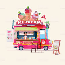 Ice Cream Truck With Cute Seller Food Truck Concept Vector Stock ... Cartoon Of A Pink Ice Cream Truck Royalty Free Vector Clipart By Vehicle Sweet Vector Cartoon Ice Cream Truck Png Side View Seller Of In The Van Food Rental And Marketing Gta V Youtube Amazoncom Kids Vehicles 2 Amazing Adventure Stock Illustrations And Cartoons Getty Images 6 Hd Wallpapers Background Wallpaper Abyss Shop On Wheels Popsicle Enamel Pin Peachaqua Lucky Horse Press Hand Drawn Sketch Colorfiled Image Artstation Andrey Afanevich