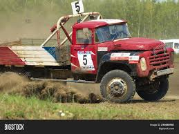 Trucks Racing On Image & Photo (Free Trial) | Bigstock Truck Racing By Renault Trucks All The Circuits Weekend Picks Championship Central Itv News Free Photo Race Monster Download Jooinn Best Image Kusaboshicom Revenue Timates Google Play On Unpaved Track Editorial Photo Of Outdoors Mitsubishi And Toyota Pickup Trucks Racing On A Etrack In European Misano 2017 Youtube Three Additional T For Red Bull Cporate Press Releases Just Like Ek Official Site Fia Team Reinert Man Tgs 114 4wd Onroad Semi Tamiya