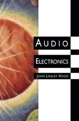 Audio Electronics By John Linsley Hood Auth Download Pdf