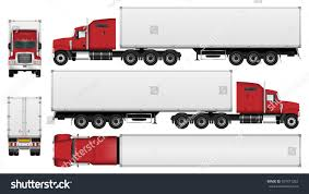 Big Truck Trailer Vector Template Semi Stock Vector (2018) 507471262 ... Big Truck Bid Home Trucks Make For An Enormous Turn Out Thebaynetcom Thebaynet Now Thats A Big Truck The Northern Circuit City Of Elk Grove Presents Day Franklin Elementary Pictures Free Download High Resolution Trucks Photo Gallery Latest Transport News Bigtruck Magazine Goodyear Print Advert By Leagas Delaney Bigtruck Ads The World Wendell Nc 27591 Equipment Shdtown Lees Summit Main Street Wallpapers Hd Pixelstalknet Vector Abstract Creative Tribal Tattoo Royalty