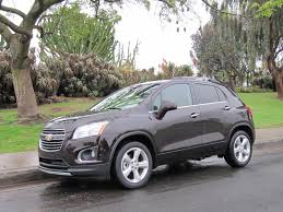2015 Chevrolet Trax (Chevy) Review, Ratings, Specs, Prices, And ... 89 Chevy Scottsdale 2500 Crew Cab Long Bed Trucks Pinterest 2018 Chevrolet Colorado Zr2 Gas And Diesel First Test Review Motor Silverado Mileage Youtube Automotive Insight Gm Xfe Pickups Johns Journal On Autoline Gets New Look For 2019 Lots Of Steel 2017 Duramax Fuel Economy All About 1500 Ausi Suv Truck 4wd 2006 Chevrolet Equinox Gas Miagechevrolet Vs Diesel How A Big Thirsty Pickup More Fuelefficient Ford F150 Will Make More Power Get Better The Drive Which Is A Minivan Or Pickup News Carscom