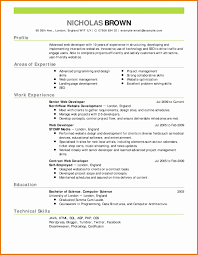 9-10 Apprenticeship Resume Template | Juliasrestaurantnj.com Tips You Wish Knew To Make The Best Carpenter Resume Cstructionmanrresumepage1 Cstruction Project 10 Production Assistant Resume Example Payment Format Examples Sample Auto Mechanic Mplate Cv Job Description Accounts Receivable Examples Cover Letter Software Eeering Template Digitalpromots Com Fmwork Free 36 Admirably Photograph Of Self Employed Brilliant Ideas Current College Student And Complete Guide 20