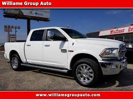 Used Cars For Sale Abilene TX 79605 Williams Group Auto Truckdomeus Used Ford F 350 Super Duty For Sale Abilene Tx Cargurus Tn Truck Sales Consignment Tx We Have Experience In Travis Auto Group New Cars Trucks Service And For In Texas Best Resource Bruckners Bruckner Semi Of 2008 Chevrolet 1998 Terex T340 Truck Crane Crane On Freightliner Western Star Trucks Many Trailer Brands Dump Anson Vehicles 2018 Ford F750 Mechanic 2007 Cst12064century 120 Sale By Dealer
