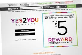Kohl's Is Building A Legion Of Loyal Shoppers Kohls 30 Off Coupons Code Plus Free Shipping March 2019 Kohls New Mobile Coupon Program 15 Off Printable Alcom Code Promo Deals Aug 1819 Coupon Exclusions Toys Reis Tsernobli Hind New Excludes Toys From Codes Coupons Kids Steals 40 Off 5 Ways To Snag One Lushdollarcom Pinned September 14th 1520 More At Or Online Via Promo Code Archives Turtlebird Holiday Shopping Starts Nov 8th 16th If Anyone Has In