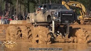 100 Mud Trucks For Sale In Louisiana 5500 BOUNTY HOLE GETS BEAT YouTube