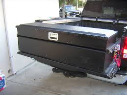 Truck Chest - Better Built 79010983 Sec Series Standard Single Lid ... 15 Dodge Ram Tool Box Collections Saintmichaelsnaugatuckcom Lvadosierracom New Kobalt Box Exterior What Happens When You Let Someone Else Load Your Truck Up Boxes Products Introduces Slideout Medium Duty Work Best Truck Who Makes The Tool 5 Weather Guard Weatherguard Reviews Chevy Beautiful 4xheaven Rochestertaxius Review Zone Defender Gets Our Pick Plastic 3 Options Covers Retractable Bed Cover 103 Idea Ever For Tailgating Convert Tractor Supply Cool Storage Ideas 16 Awesome Height Of