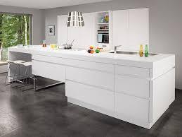 cuisine blanc laqué pas cher cuisine cuisine blanc laqué pas cher cuisine blanc or cuisine