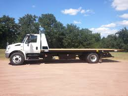 Medium Duty Rollback - Ledwell Rollback Sales Edinburg Trucks Boom Truck Sales Rental 2016 Peterbilt 348 15 Ton Rollback 2007 Freightliner Business Class M2 Truck Item H1 How Do I Relocate An Empty Shipping Container Atlanta Used 2015 4 Car Hauler Jerrdan To Hire Gauteng Clearance 2013 New Big Llc Tampa Fl 7th And Pattison Medium Duty Ledwell 1999 Intertional 2654 Db6367 Sold