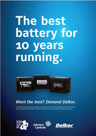 Car Battery, Battery Suppliers | Challenge Battery - Challenge Batteries Best Electric Cars 2019 Uk Our Pick Of The Best Evs You Can Buy How Many Years Do Agm Batteries Last 3 Lawn Tractor Battery Reviews Updated Mumx Garden Top 7 Car Audio 2018 Trust Galaxy Best Battery Charger For Car Reviews Buying Guide And Tips The 5 Trolling Motor Reviewed Models Nautilus 31 Deep Cycle Marine Battery31mdc Home Depot January Lithium Ion Jump Starter For Chargers Rated In Computer Uninterruptible Power Supply Units Helpful Heavy Duty Vehicle Tool Boxes
