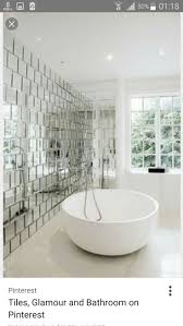 Roca Tile Group Spain by 28 Best Metallic Tiles From Spain Images On Pinterest Ship