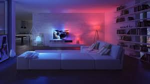 pin auf smarte wohnzimmer ideen