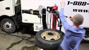 Corghi 9824 Tire Changer On 19.5 - YouTube Ranger R26flt Garageenthusiastcom Truck Tire Changerss4404 Purchasing Souring Agent Ecvvcom Changers Manual Northern Tool Equipment Heavy Duty Changer Chd6330 Coats S 561 Universal Tyrechanger For Heavy Duty Mobileservice Tyre Mobile Service 562 Bus Tnsporation Superautomatic 558 Bus And Agriculture Tires Amerigo T980 Changertire Machine View For Sale Philippines Mechanic Handbook Tcx625hd Heavyduty Manualzzcom Cemb Sm56t Universal Tire Changer For Truck Bus Agriculture And Eart Nylon Car Bead Clamp Drop Center Rim