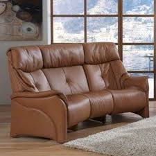 Leather Recliner Reclining Leather Sofa