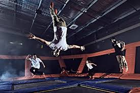 About Us   London ON   Sky Zone Skyzonewhitby Trevor Leblanc Sky Haven Trampoline Park Coupons Art Deals Black Friday Buy Tickets Today Weminster Ca Zone Fort Wayne In Indoor Trampoline Park Amusement Theme Glen Kc Discount Codes Coupons More About Us Ldon On Razer Coupon Codes December 2018 Naughty For Him Printable Birthdays At Exclusive Deal Entertain Kids On A Dime Blog Above And Beyond Galaxy Fun Pricing Restrictions