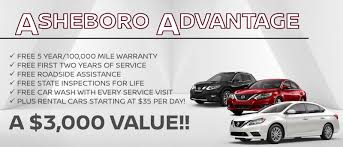 Taxi Greensboro Nc | New Car Models 2019 2020 Nc Storage Trailer And Road Rentals Lpt Trailers 2010 Smith Newton Norwalk Ca 1214670 Cmialucktradercom 532 N Regional Rd Greensboro 27409 Truck Terminal Property Moving Budget Rental Select Trucks Nc New Car Models 2019 20 Enterprise Facility Directory Bill Black Chevy Used Dealership Dumpster Prices Sales Certified Cars Suvs For Sale Uhaul Best Resource
