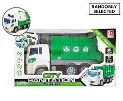Interactive Garbage Truck W/ Light & Sound - Randomly Selected ... 116 Scale Friction Powered Toy Recycling Garbage Truck Green 143 Eeering Alloy Roller Cars Sanitation Old Purple Ford Cseries Garwood Lp900 Rear Load Dsny New Yorks Trucks Youtube 1996 Intertional 2574 For Sale Auction Alleged Drunk Driver From Whitestone Has Runin With Sanitation Heil Halfpack Freedom Front Loader Trash Driving Driver For Private Hauler Arraigned Allegedly 2009 Sterling Acterra Or Shandp Children Kids Toys Inertia Interactive W Light Sound Randomly Selected