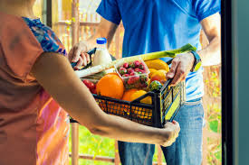 Using Whole Food Discount Onlin Seamless Promo Code March 2019 Smartpartners Greystone Vista Knoxville Tennessee 23andme Promo Coupon Code Dna Genetic Testing Home Apple Store Google Employee Discount Wisconsin Active Carvana Coupon Code Macro Packaging Promo Codes For Mossy Oak Online Minimon Masters Pin By Lexie On Healthy Eats In 2019 Arbonne Zeppes Coupons Mentor Valentines Day Husband Crabtree Free Shipping Huntington Beach Suites Tori Richard Mills Uniform Promo 20 Off Skinny Bunny Tea Black Friday Codes Coupons Estroven Digital Igloo Cooler