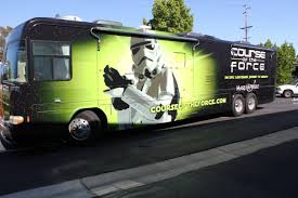 15 Star Wars Trucks, Trailers & More Jeff Herrold On Twitter I Felt Like Was An Episode Of 2013 House Chrome Shipping Wars Ae Home Facebook Summingup The Midamerica Trucking Show Christopher Hanna Robbie Welsh Palmetto Promo With Jennifer Brennan Tim Taylor Trucker Life Tv Ford Excursion Skyjacker Suspeions Season 7 Episode 1 Whats Driving Unlikely Lovein Between Swift And Ups Industry In United States Wikipedia 12 Perfect Small Pickups For Folks With Big Truck Fatigue The Drive