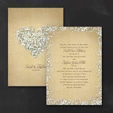 RUSTIC WEDDING INVITES Images On Pinterest