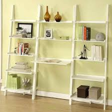 Crate And Barrel Leaning Desk bookcase leaning desk and bookcase crate and barrel leaning