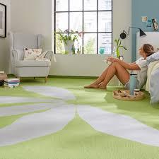 teppichboden anfassen aussuchen kaufen