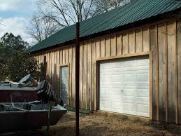 Siding For Pole Barn Home Improvement Stores Local Hdware Building Supplies Tongue And Groove Cedar Panels Under Porch Pole Barn House Plans Amish Pole Barn Builders Michigan Tool Shed Simple Steps In A Place Larry Chattin Sons 2010 Photo Gallery Knotty Barnside Paneling Siding Youtube For 66 Best Shouse Images On Pinterest Houses Barns Eight Nifty Tricks To Save Money When Wick