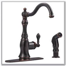 moen anabelle kitchen faucet leaking sinks and faucets home