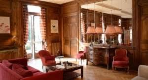 achat hotel bureau vente hotel bureau