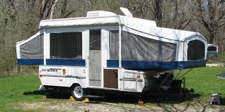 For Less Than A Grand You Can Buy This Haunted Trailer On