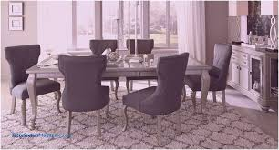 Small Kitchen Dining Table Ideas Luxury 98 Lovely Design Open To Room New York