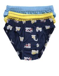 Buy Underwear & Socks For Boys Online At | Woolworths.co.za Transportation Cotton Traing Pants For Boys Cars Trains Trucks Cocksox Underwear Briefs Trunks And Thongs Sexy Mens Handcraft Blaze The Monster Machines Threepair Set Pullin Master Masorca Mangos Boutique Accsories 5 Pack So Cool Cartoon Car Kids Boy Children Boxer New England Patriots Remote Control Truck Bobs Stores Esme Grandma Approved Razblint Nickelodeon Toddler 3pack Walmartcom Breeze Clothing Licensed Sesame Street Cookie Panties 8pack Underwear Brief White 100 12 Months