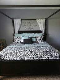 40 unbelievably inspiring bedroom design ideas woohome
