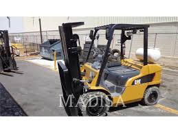 Caterpillar LIFT TRUCKS 2P60004-GL, Kaina: 15 209 €, Registracijos ... Gp1535cn Cat Lift Trucks Electric Forklifts Caterpillar Cat Cat Catalog Catalogue 2014 Electric Forklift Uk Impact T40d 4000lbs Exhaust Muffler Truck Marina Dock Marbella Editorial Photography Home Calumet Service Rental Equipment Ep16 Norscot 55504 Product Demo Youtube Lifttrucks2p3000 Kaina 11 549 Registracijos Caterpillar Lift Truck Brochure36am40 Fork Ltspecifications Official Website Trucks And Parts Transport Logistics