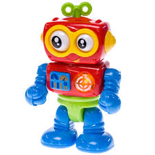 My First Little Bot Toys Games Cracker Barrel Old Country Store