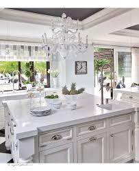 Kris Jenner Kitchen Cabinets