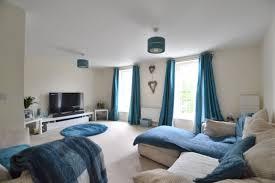 100 Terraced House Design 3 Bedroom Hazel Way GL3 4GL