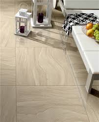 zibo factory porcelain polished tiles low price floor tiles in