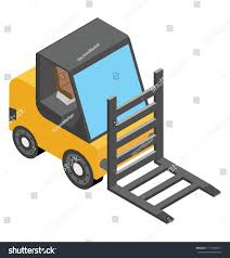 Industrial Truck Icon Forklift Stock Vector (Royalty Free ... Industrial Truck Vehicle Water Tanker Pump Cstruction Building Powered Industrial Truck Riskmanagement365 And Pt Indotek Perkasa Jaya 1 Transmitter 2 Joystick Hoist Crane Radio Remote Bodies Home Facebook Gas Electric Forklifts Carolina Trucks Pengineered Guard Railing Systems Can Increase Safety Contact Hh Forklift Service Wilmington Ma 978 Big Clipart Png Image Front Dumper Isolated At The White Background Stock Photo 4 3d Asset Cgtrader Sales Line Services