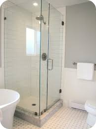 home accecories 17 best images about bathrooms on