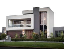 Kenyan Architect 3 Unthinkable Home Designs And Plans In Kenya ... The Santa Rosa Perth Home Design 200sq Millstone Homes Awesome Narrow Designs Photos Decorating Ideas Builders New Celebration Luxury Middleton Promenade Custom Hampton Style House Plans Wa Designed Lot Apg Uncategorized Single Storey Cottage