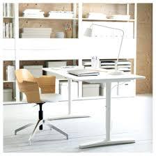 Besta Burs Desk 180cm by 100 Besta Burs Desk Assembly Ikea Besta Burs Desk Assembly
