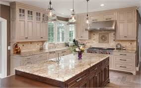 Stone Tile Backsplash Menards by Kitchen Backsplashes Charming Gray Stone Kitchen Backsplash Home