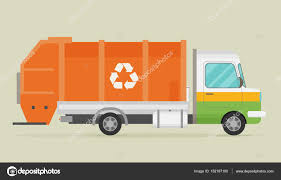 Orange Garbage Truck Transportation. — Stock Vector © Mix3r #152187100 Orange Garbage Collector Truck Waste Recycling Vector Image Herpa 307048 Mb Antos Compactor Garbage Truck Unprinted H0 1 Judys Doll Shop Scania 03560 Scania Rseries Orange Trash Hot Wheels Wiki Fandom Powered By Wikia Long With Empty And Full Body Set Vehicle Dickie Toys 21in Air Pump Bruder Rseries Toy Educational Man Tgs Rear Loading Online The Play Room