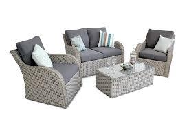 sofas wonderful light grey leather sofa set rattan uk cheap