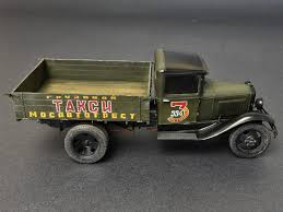 MiniArt Military 1/35 Soviet 1.5-Ton Cargo Truck (New Tool) Kit ... M813a1 6x6 5 Ton Military Cargo Truck Youtube Soviet Image Photo Free Trial Bigstock Navistar 7000 Series Wikipedia Pack By Jazzycat V 11 Mod For American Trucks Ultimate Classic Autos Standard All Wheel Drive Of 196070s Indian Army Apk Download Simulation Game M35 2ton Cargo Truck Bmy M923a2 Military 6x6 Truck Ton Midwest Equipment M925 For Sale C 200 83 1986 Amg M925a1 M35a2c Fully Restored Deuce And A Half