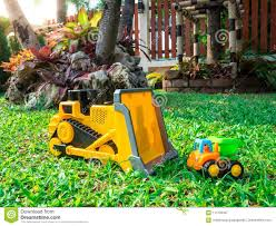 Children Baby Toys Tractor And Truck In The Beautiful Garden Forest ... Pickup Truck Gardens Japanese Contest Celebrates Mobile Greenery Solar Planter Decorative Garden Accents Plowhearth Stock Photos Images Alamy Fevilla Giulia Garden Truck Palermo Sicily Italy 9458373266 Welcome Floral Flag I Americas Flags Farmersgov On Twitter Not Only Is Usdas David Matthews Bring Yellow Watering In Service The Photo Image Sunflowers Paint Nite Pinterest Pating Mini Better Homes How Does Her Grow The Back Of A Tbocom