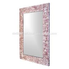 Mother Of Pearl Mosaic Mirror, Mother Of Pearl Mosaic Mirror ... Indian Mother Of Pearl Inlaid Mirror Luxury Mirrors Coastal Best 25 Modern Wall Mirrors Ideas On Pinterest Contemporary Wall White With Hooks Shelf Decor Stylish Decoration Using Of Cafe1905com Decorative Round Arteriors Maxfield Chandelier 3900 Vs Pottery Barn Atherton Family Room Teller All About It Ivory Motherofpearl 31 Rounding And Bamboo Mirror Crafts Mosaic Our Inlaid Mother Pearl Shell Decorative Is Stunning Stunning 20 Bathroom Decorating Inspiration