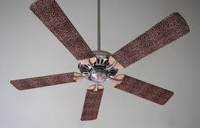ceiling fan blade covers talkbacktorick